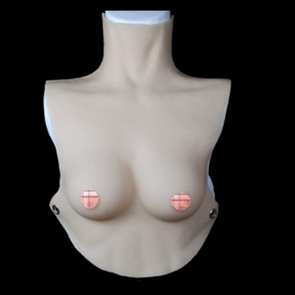 FEM BREAST