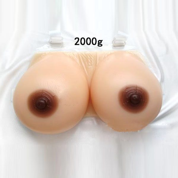 Naked model girl fucked hard